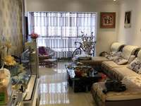 都市经典,精装修,3室2厅1卫,带全套家电家具出售