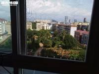 出售天源尚居恬园1室2厅1卫55平米29万住宅