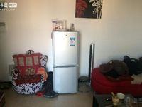 三小附近龙马华庭带家具家电精装两室好房便宜租手慢无