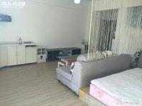 淘宝街旁 富然二期精装好房 装修清爽温馨舒适