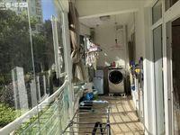 兰溪湖畔红星国际广场车管所旁 玉溪二小区139户型精装修 三居室低价出售 不靠路