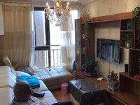 玉水金岸 好房子 便宜卖了 2室 精装修
