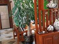 兰溪瑞园 ,北片高端小区,精装好房出售,3室2厅1卫90平米