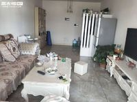 北片区 景观房 万裕润园20楼1500元/月2室 带家具