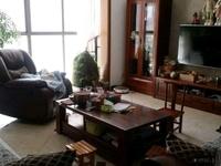 润玉园,精装修,带车位,4室2厅2卫153平米