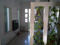 出租富然1室1厅2卫米37平850元/月住宅