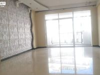 城中心龙马大酒店旁金粮小区房屋出租 空房 2000/月 看的联系