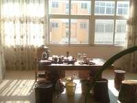 钱观山月光花园5跃6复式楼260平米精装修带双车库50平米售价:230万