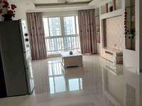 低价出售,佳居苑,精装修,3室2厅1厨2卫3阳台151.89平米