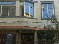 出租其他小区7室3厅3卫286平米1800元/月住宅