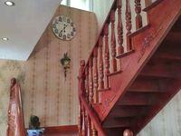 玉溪红星国际旁 盛世尚居 豪装复式楼带花园带3车位出售