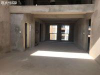 南边新房急售!福禄瑞园290平复式楼带车位带储藏室194万!