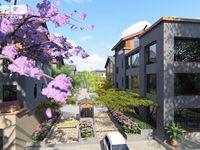 丽江古城旁 绿景家园精装住房 投入65万左右 托管10年内回本还净赚135万左右