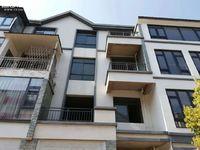 东古城旁田和山水联排别墅350平6室3厅2卫售价320首付正常30 看房联系