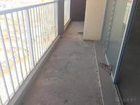 南边福禄瑞园旁裕达华府144平米4室可更名70万户型好带阳台