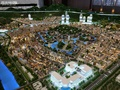 抚仙湖,广龙小镇,公寓、住宅、商铺、最新房源,核心商业区、临湖房源