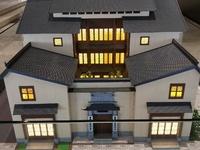 抚仙湖广龙小镇,核心商业区LOFT公寓、商铺、民宿客栈、住宅,投资、居住首选