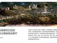 抚仙湖广龙小镇,核心商业区、临湖铺面、民宿客栈、公寓、双层公寓,开始报名了