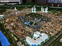 广龙小镇,核心商业区、临湖房源开始报名了,公寓、住宅商铺、民宿客栈,投资居住首选