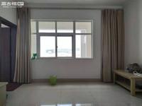 一小 四中 一幼 市中心 聚缘公寓 2室精装修中间楼层 5600单价随时可看