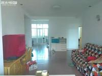 龙马路红塔区国税 带基本的家具家电 可年租半年付