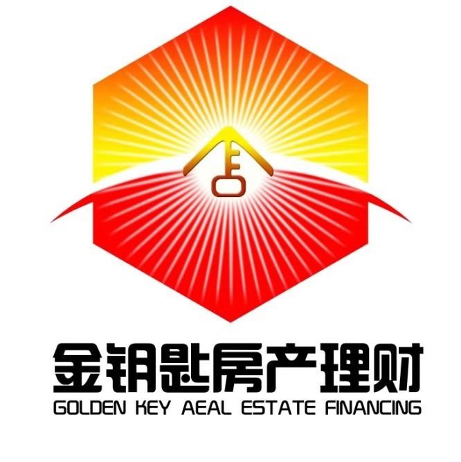 金钥匙房产