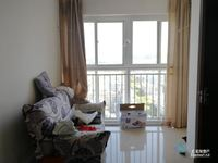 聚缘公寓 一小四中旁 2室2厅1卫中等装修楼层现低于市场价