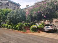 房东直降5万 瑞鑫花园2楼精装诚心出售 看房方便