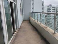 车管所 红星国际旁 玉溪二小区271平复式楼毛坯房有钥匙
