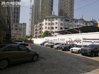 福寿街检察院三居室42万