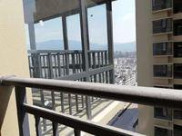 玉水金岸四期 12楼 采光好 户型周正 价格便宜