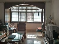 03年玉溪一中旁紫苑小区,2楼 好楼层,好采光