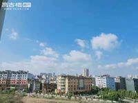 北苑聂耳广场旁平福园168平米精装带车库150万