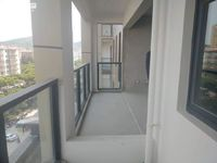 葫田二区旁品质小区 福禄瑞园端头三室 首付40万即可交房 可以满两年过户