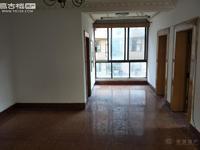 一小四中学区房 桂山路矿业局3楼好房 诚心出售 户型周正 有钥匙 看房方便