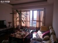 抚仙路天源尚居129平精装三室好户型看了都喜欢