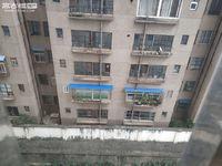 盛世庭园学区房 单身公寓低价出售!!