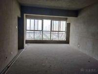 佳源乐居 65万 3室2厅2卫 毛坯,有钥匙,房主急售。