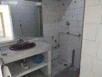 沃尔玛儿童医院旁 烟厂E区优质3室好房出租