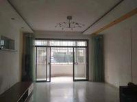 红塔文体中心旁 葫田二区 150平米带地下车位135万急售