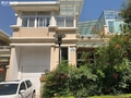 山水佳园.沁园,联排别墅,精装修,4室2厅3卫,带前后花园