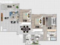 人工湖一期电梯房1502室电梯房出售
