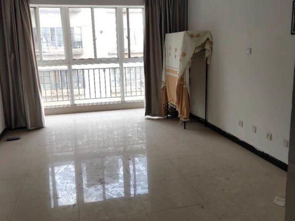 盛世庭园单身公寓750精装修诚心出租
