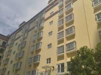 出售彩虹新城3室2厅2卫116.1平米84.6万住宅