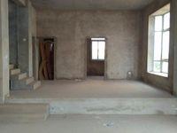 东方人家独体别墅330平米毛房带花园260平米售价386万