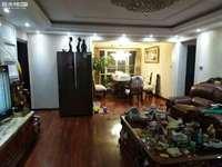 兰苑洋房,精装修,5室2厅3卫,224平米大平层