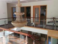 金粮小区,复式楼,2跃3,5室2厅2,223平米,带车库