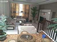 山水佳园.致园,联排别墅,精装修,5室3厅4卫292平米