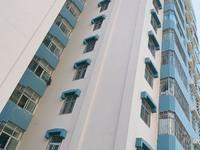 出售交通银行生活区3室2厅2卫134平米78万住宅