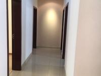天能山水小区,3楼,精装修,4室2厅2卫,带车库